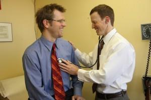 Portland Corporate Wellness Program Provider
