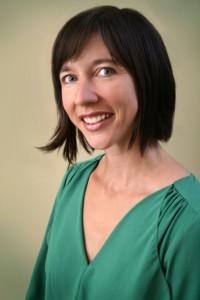 Rebecca Neborsky MD