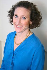 Heather Baskin Clinic MD