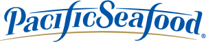 pacific_seafood_logo