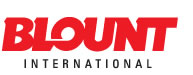 logo_blount